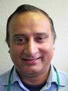 Azad Zaman