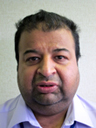 Tariq Akbar